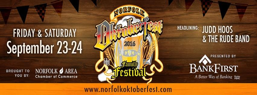 Live Music and Dance featuring Judd Hoos at 