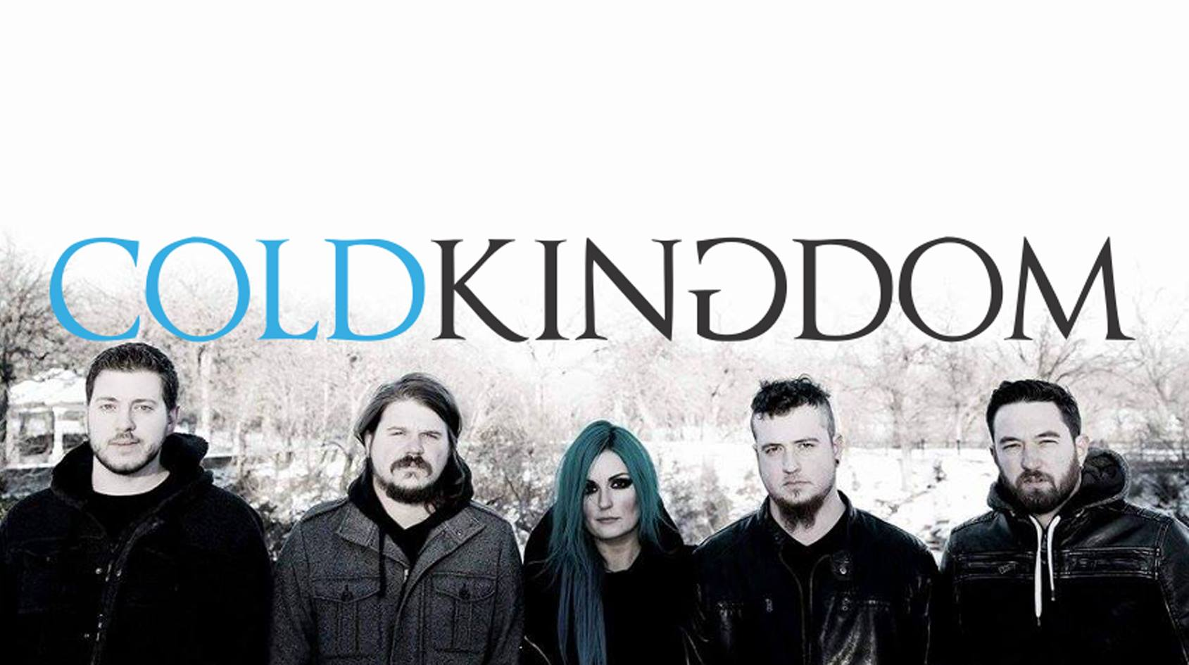 Live Music by Cold Kingdom at Chesterfield West in O'Neill, NE - 