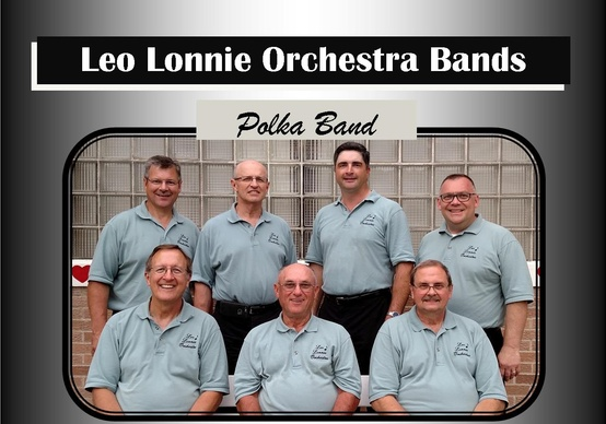 Live Music in Norfolk, NE - 