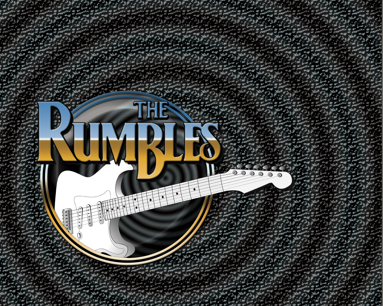 Live Music in Wausa, Nebraska - 