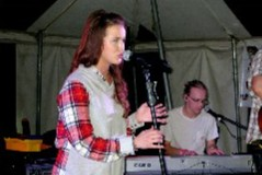 Live music in Norfolk, Nebraska - 