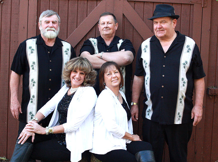 Live Music in Onawa, IA - 